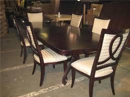 best of thomasville dining set furniture designs gallery