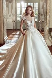 wedding dress 2017 wedding dresses 2017 chic stylish weddings
