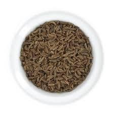 carvi cuisine carvi noir en graines achat recettes bienfaits epices du monde