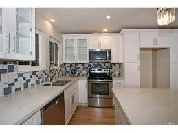 Laguna Woods Village Floor Plans by 776 Via Los Altos Unit A Laguna Woods Ca 92637 Mls Oc16149649