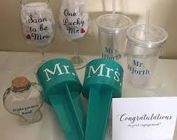 engagement gift baskets engagement gift basket congratulations gift wedding