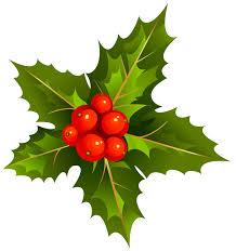 christmas mistletoe transparent christmas mistletoe clipart gallery yopriceville