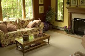 Upholstery Cleaning Nj Nj Carpet Cleaning Rug U0026 Upholstery Cleaning New Jersey