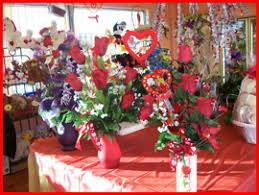 balloon delivery el paso tx florist el paso find the best floral arrangements
