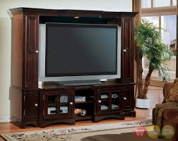Unit Tv by Lcd Tv Wall Unit Designs Fiorentinoscucina Com