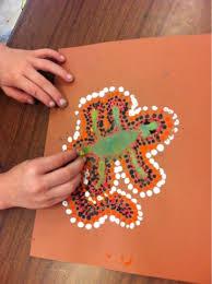 176 best australia day craft images on pinterest aboriginal