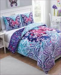 Bedroom Set Green Or Blue Bedroom Dark Green Comforter Purple And Black Bedspreads Purple