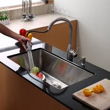 automatic kitchen faucet sinks and faucets white ceramic kitchen soap dispenser colored