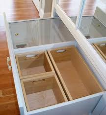 Modern Kitchen Storage How To Find Hidden Kitchen Storage Solutions