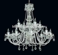 Asfour Crystal Chandelier Asfour Crystal Fake Chandeliers Price In Dubai Buy Fake