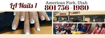 american fork nail salon pedicures manicures nail design in