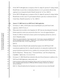 hajro v barrett uscis sfr n 400 appeal granted 3 21 2012