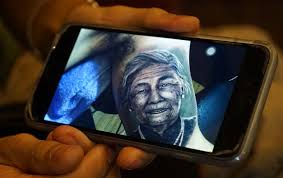vietnam buddhism u0026 tattoos hanoi tattoo shops u0026 tran quoc pagoda