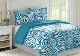 Blue Bed Set Bedding Set Blue Bedding For Girls Supercharged Doona Covers For