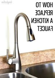 kitchen faucet install cost to install kitchen faucet cost to install kitchen faucet