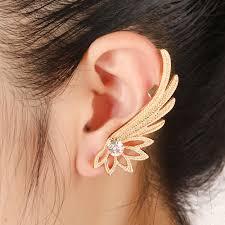 ear cuff piercing ear cuff piercing jewelry
