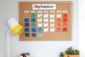 where can i buy a calendar diy picture calendar calendars to buy or diy for 2015 2015 wall