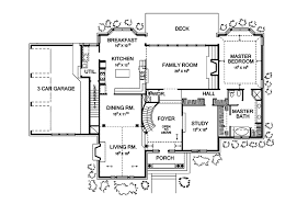 luxury home plans with pictures blenheim luxury home plan 111s 0004 house plans and more