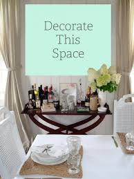 Interior Decorating Styles Quiz Best What Is My Decorating Style Quiz Ideas Amazing Interior