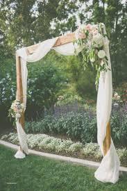 simple wedding ideas beautiful simple wedding ideas budget creative maxx ideas