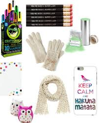 holiday gift guide 2014 home life abroad