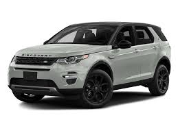 white land rover discovery sport certified pre owned inventory in certified pre owned land rover