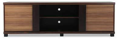 bianca tv console furniture u0026 home décor fortytwo