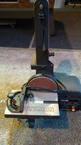 the 25 best belt sander for sale ideas on pinterest blacksmith