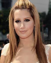 step by step cute hairstyles for long hair