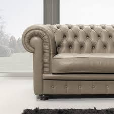 Chesterfield Sectional Sofa Velvet Chesterfield Sofa Australia S English Upholstered Leather