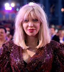 singer pink nude courtney love wikipedia