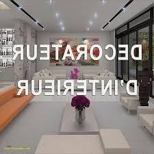 formation cuisine decor emploi decorateur interieur fresh cuisine conceptuance
