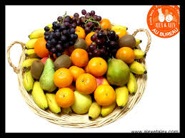livraison de fruits au bureau livraison de fruits au bureau 37101 bureau idées
