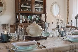 chambre d hote table d hote léone haute chambres et table d hôtes en dordogne