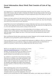 What To Say About Yourself On A Resume Best University Expository Essay Help Macbeth Essay Example Essay