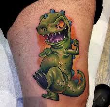 dennis sullivan tattoos in clarksville tennessee facebook