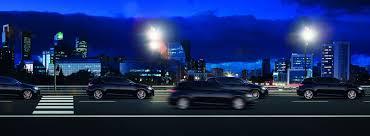 lexus nx 300h hybrid technische daten der neue lexus ct 200h müheloser luxus lexus