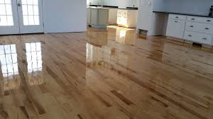 brilliant refinishing wood floors refinishing hardwood floors diy