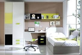 kids bedroom furniture las vegas the most modern bedroom kids modern kids bedroom design ideas