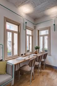 restaurant theme ideas 92 best restaurant u0026 cafe u0026 bar images on pinterest architecture