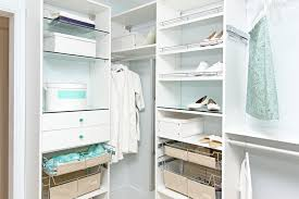 custom closets closet solutions florida