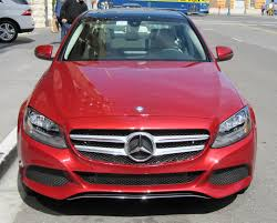 pink luxury cars diesel cars dwindle as mercedes benz c300d is pulled from u s
