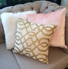 White Throws For Sofas Best 25 White Throw Pillows Ideas On Pinterest Throw Pillows