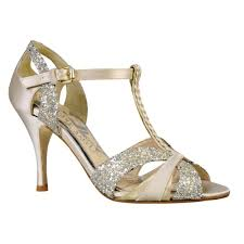 wedding shoes glitter sparkly wedding shoes your deserve hitched co uk