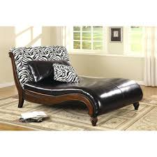 double chaise lounge leather glamorous double chaise lounge sofa