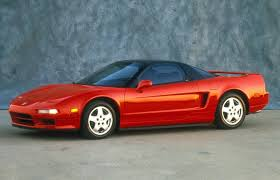 ranking the best boxy cars top 10 japanese sports cars from the 1990s golden era driving