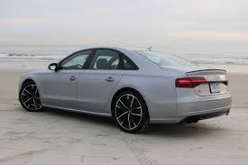 images of audi s8 2016 audi s8 plus release date price and specs roadshow