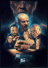 Watch Breaking Bad Best Breaking Bad Fan Art Imgur