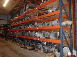 used toyota corolla automatic transmission u0026 parts for sale page 4
