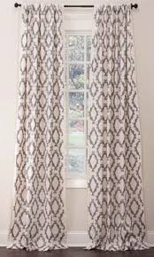 Drapery Outlets The Outlet Wine Taffeta Drapestyle Drapery Curtains